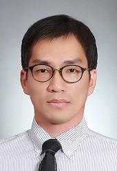 남상우 충남대학교 교수