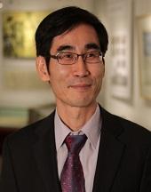 김민철 경희대 후마니타스칼리지 교수