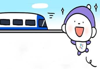 [웹툰] 기나긴 기차 철로, 어떻게 관리할까?