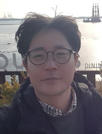 이규일 경북대학교 교수