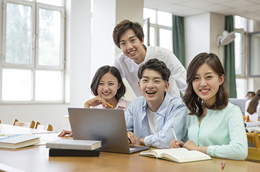 (사진=고용노동부 공식 블로그)