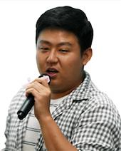 엄창환 부산청년센터장