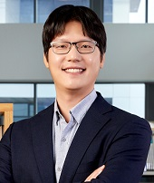 장영욱 대외경제정책연구원 유럽팀 부연구위원