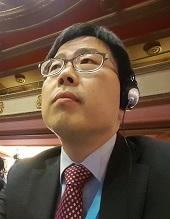 박현진 스포츠서울 취재부장