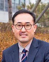 이관도 한국국토정보공사 디지털트윈사업단 팀장
