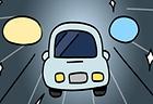 [웹툰] 자율주행차의 로망! '이것' 없이는 못 이룬다?