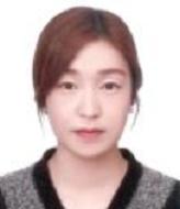 전재연 한국스포츠정책과학원 연구위원