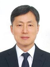 엄익상 한양대 중어중문학과 교수/한국중국언어학회 고문