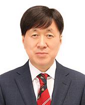 김용문 창업진흥원장
