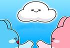 [웹툰] 푸른 하늘을 만들 수 있어요!
