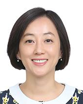 강지원 한국보건사회연구원 복지국가연구단 단장
