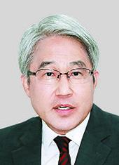 홍현익 국립외교원장