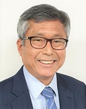 박정주 한국항공우주연구원 책임연구원