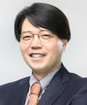 전호겸 서울벤처대학원대학교 구독경제전략연구센터장