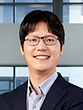장영욱 대외경제정책연구원 부연구위원