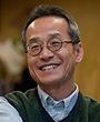 최재천 일상회복지원위원회 공동위원장(이화여대 에코과학부 석좌교수)
