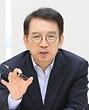 이정희 중앙대학교 경제학부 교수