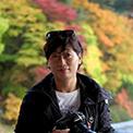 민혜경 (여행작가) 이미지