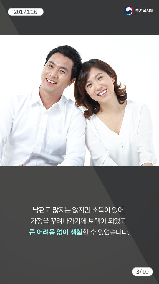 긴급복지지원제도 소개3