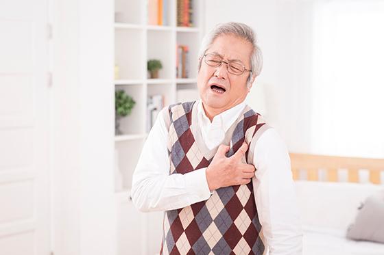 심뇌혈관질환