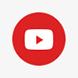대한민국 정부 유튜브