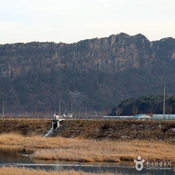 채계산 - 한국관광공사