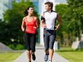 심장질환 예방에 도움되는 생활습관