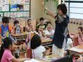 초등돌봄교실 특기·적성프로그램 강화된다