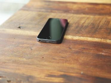잃어버린 휴대전화 찜찜해 할 필요없다!