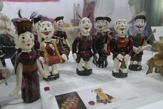 전국 공공도서관 120곳 다문화 릴레이 전시