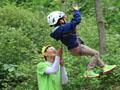 자연휴양림 다양한 체험 한 곳에서 즐긴다