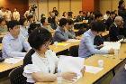 청년 실업, 부모 노후 문제로 이어진다