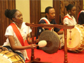 기회의 땅 케냐, 아프리카 한류 이끈다