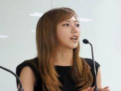 '슈스케' 고나영이 전하는 프랜차이즈 안전 창업