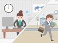 알아두면 도움되는 온라인 민원발급 5