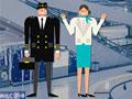 인천공항 알차게 이용하는 방법