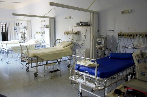 청탁금지법 그 후, 병원도 변했다!