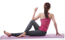 운동하면 치유 잘 되는 질환 6가지