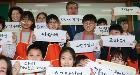 국공립 유치원 전체 40%까지…노후소득 보장 강화