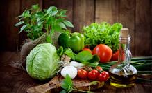 나쁜 콜레스테롤 관리하는 7가지 수칙