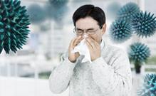 올 하반기 조심해야 할 10대 감염병은?