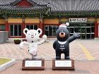 서울서 강릉을 1시간만에 갈 수 있다고?