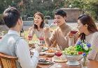 식사 습관 보면 성격 알 수 있다?