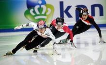 평창 동계올림픽 '기대감 증폭 사진'