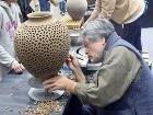 스마트 시대 속 공예의 가치를 전하다