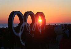 올림픽도 보고 여행도 즐기고…'평창 여행의 달'