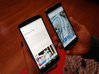 평창올림픽 예습, 이 앱만 있으면 100점!