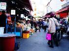 청탁금지법 개정 후, 전통시장 풍경은?