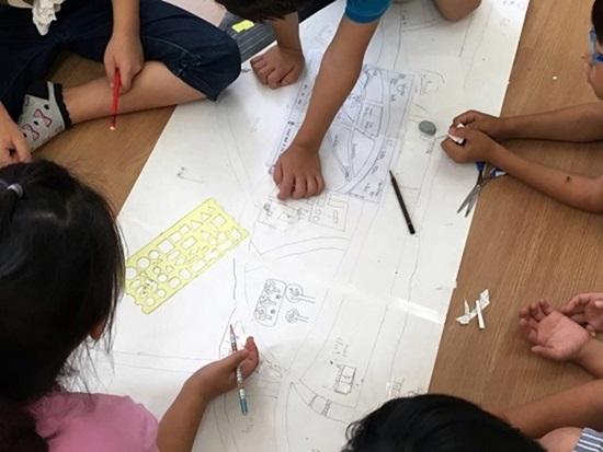 남북정상회담이 살아있는 통일교육