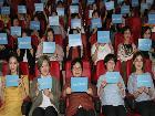 영화로 살펴본 성평등 사회